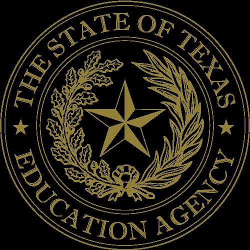 TEA Texas CTE programs